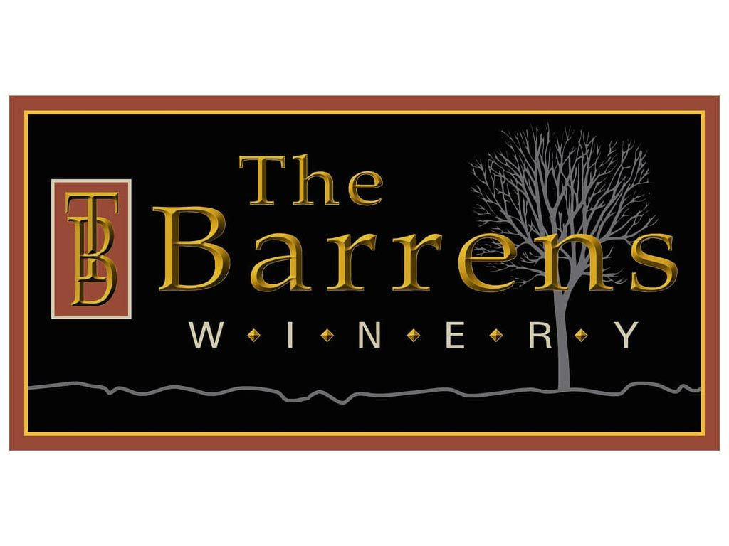 The Barrens Winery