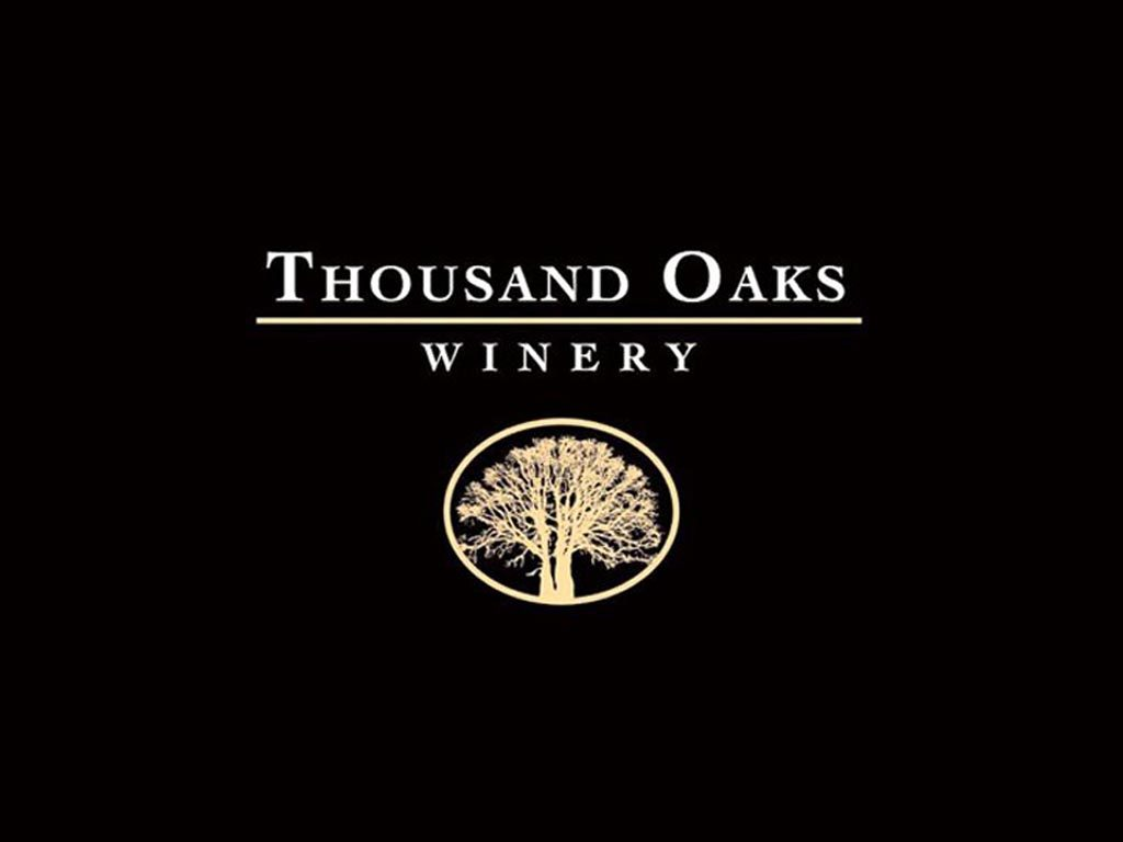 Thousand Oaks Winery