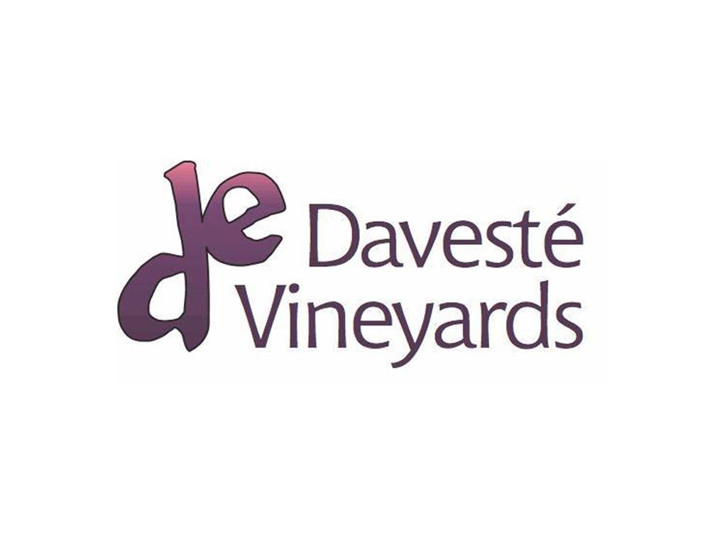 Daveste' Vineyards