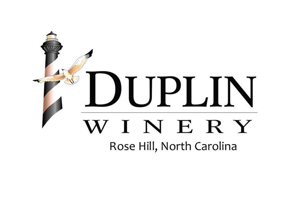 Duplin Wine Cellars  sc 1 st  Kazzit & Duplin Wine Cellars United States North Carolina Rose Hill ...