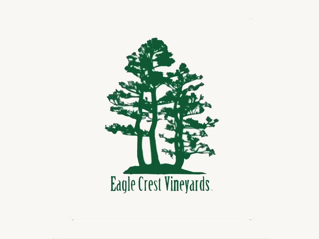 Eagle Crest Vineyard