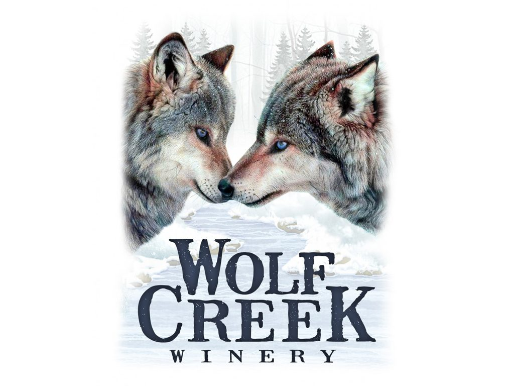 Wolf Creek Winery