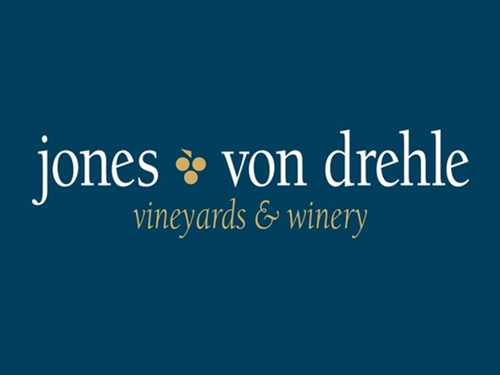 Jones vonDrehle Vineyards