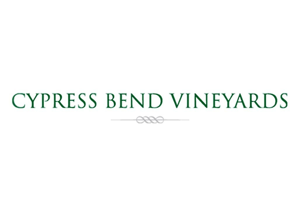 Cypress Bend Vineyards