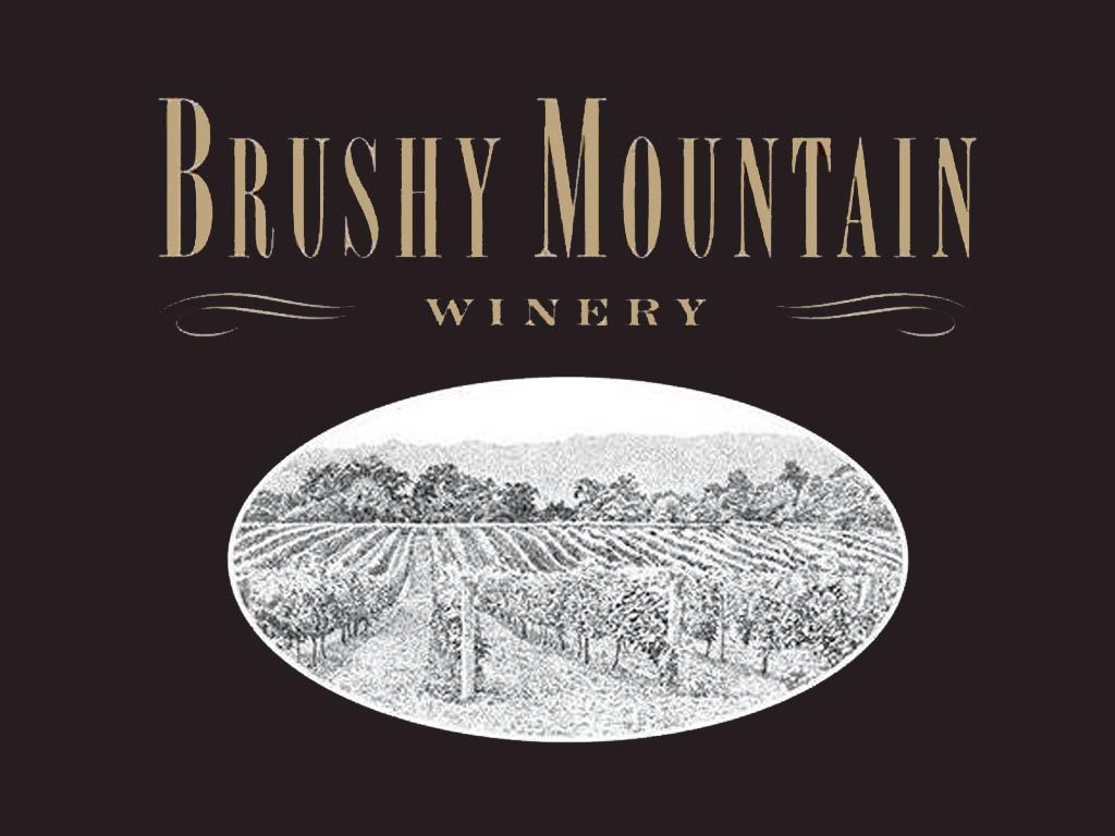 Brushy Mountain Winery