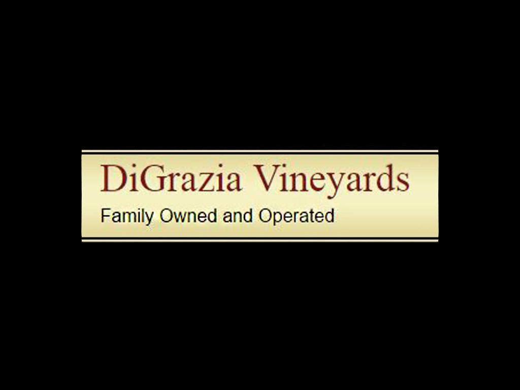 DiGrazia Vineyards