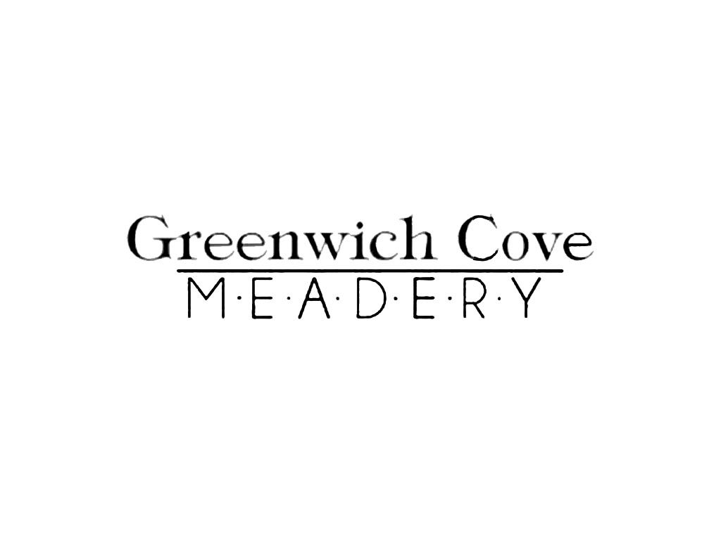 Greenwich Cove Meadery