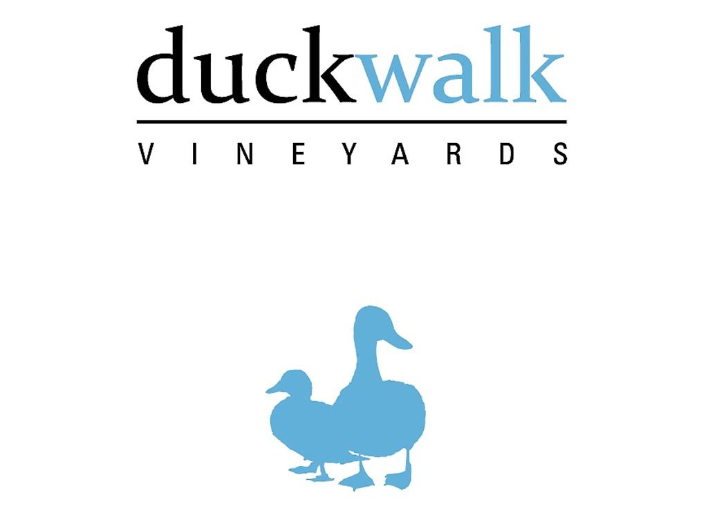 Duck Walk Vineyards