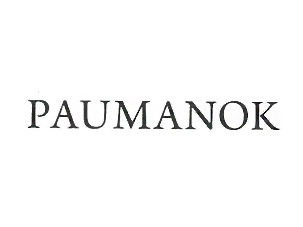 Paumanok Vineyards