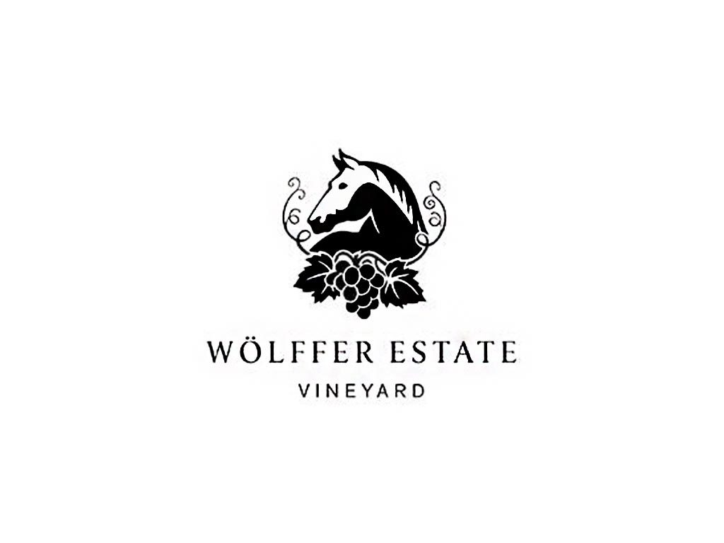Wölffer Estate Vineyard
