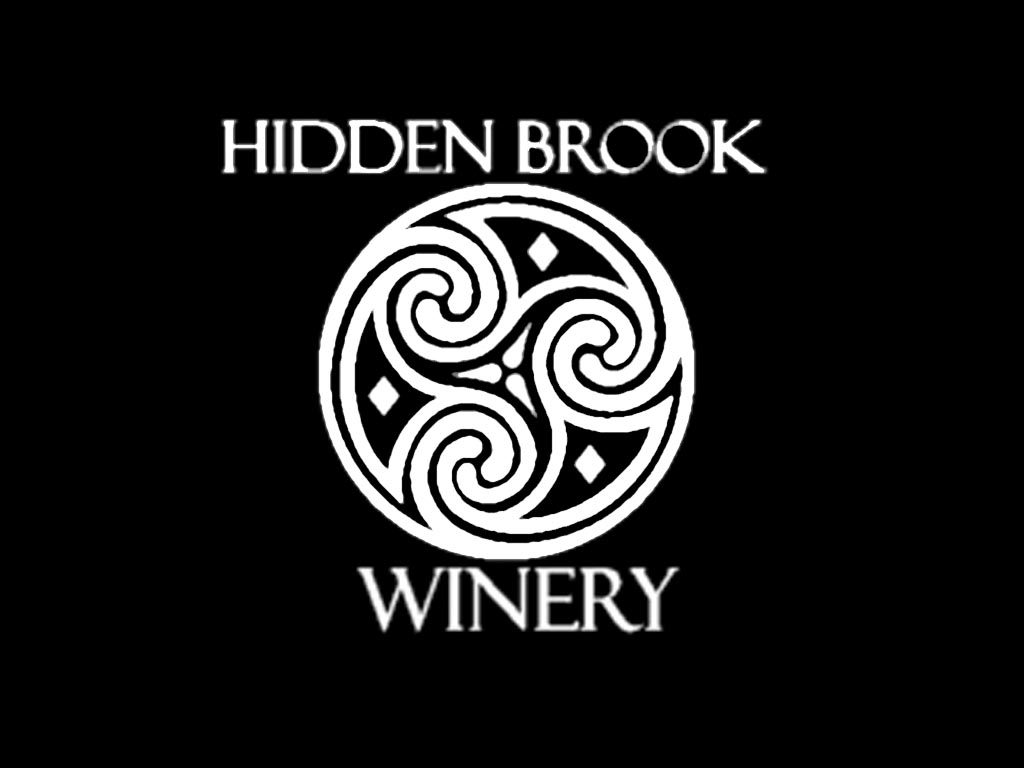 Hidden Brook Winery