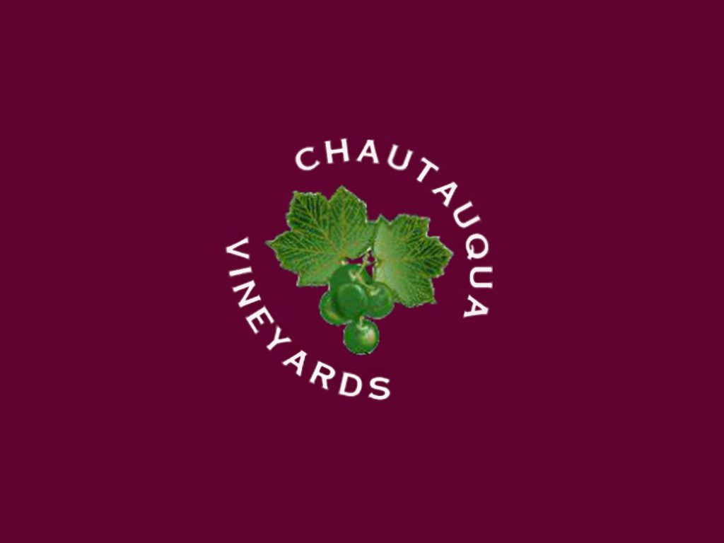 Chautauqua Vineyards & Winery