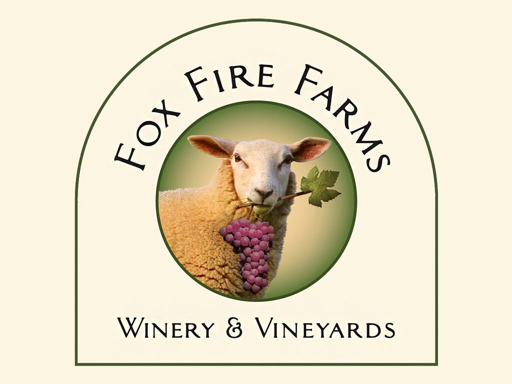 Fox Fire Farms