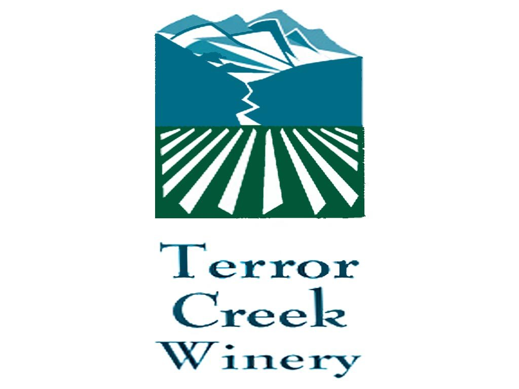 Terror Creek Winery