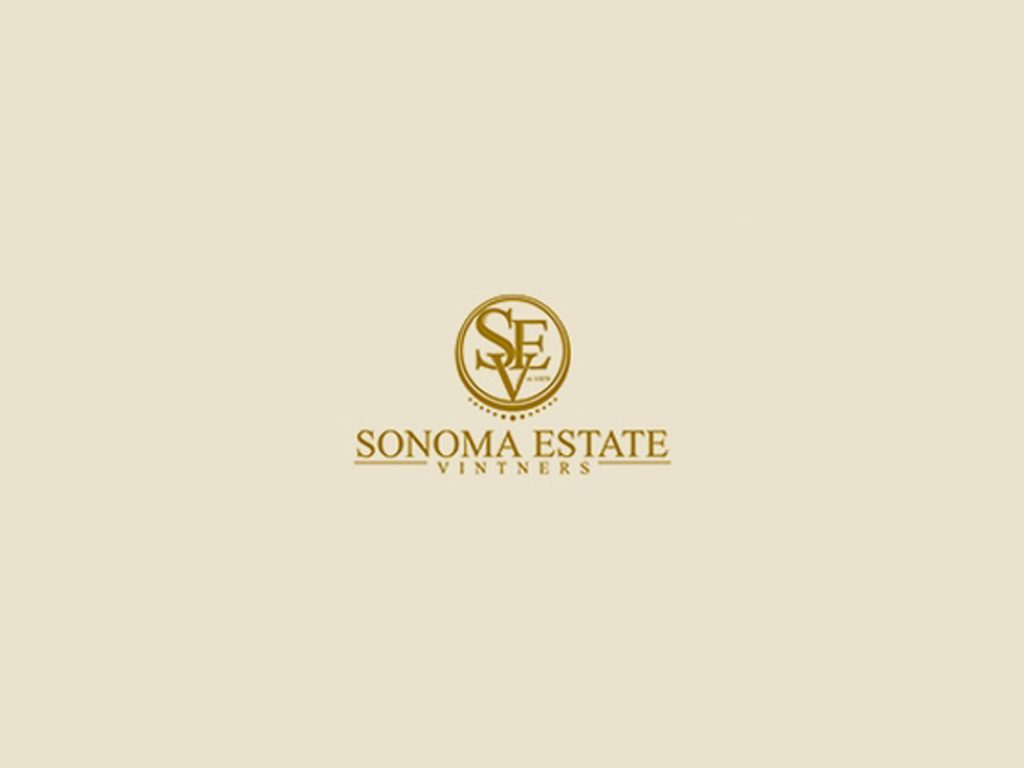 Sonoma Estate Vintners