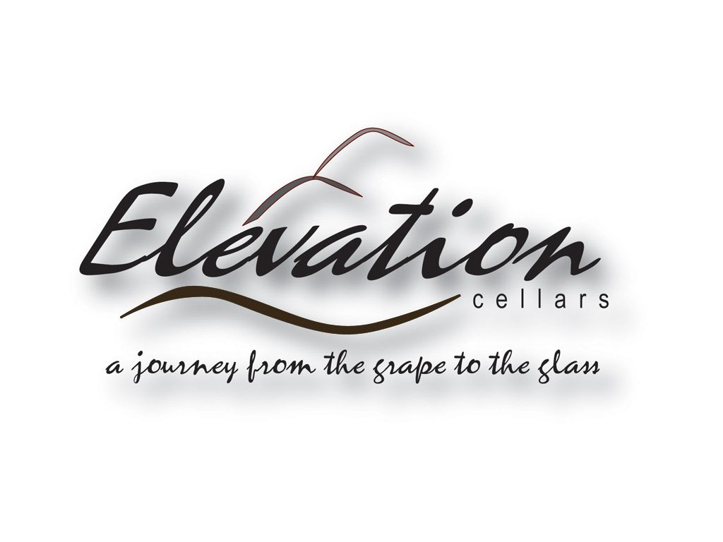 Elevation Cellars