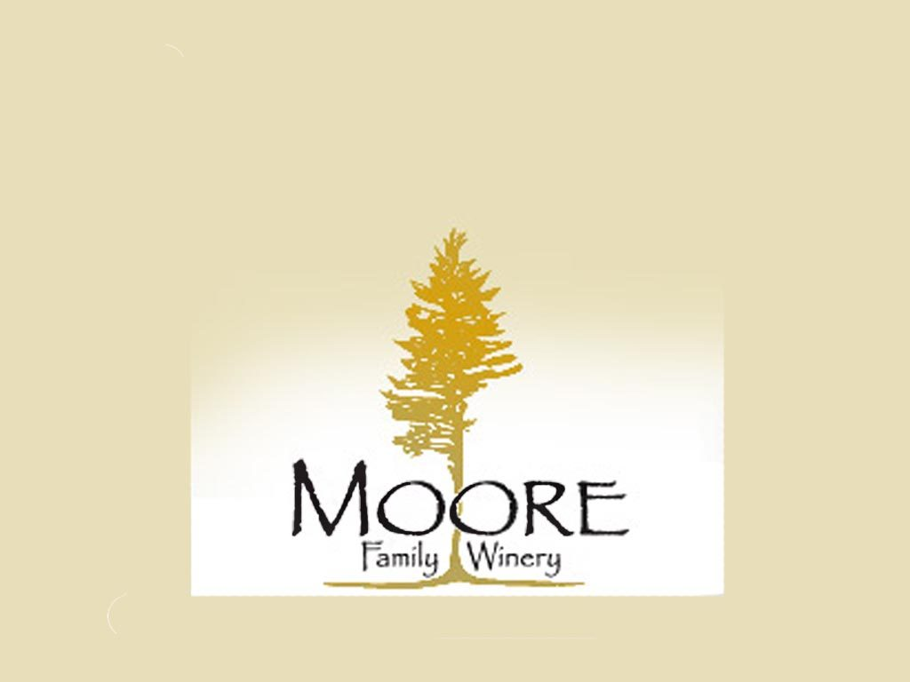 Moore Family Vineyard