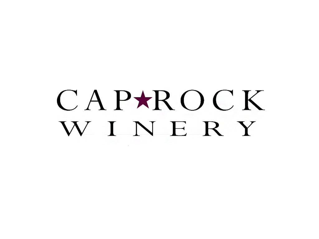 Cap Rock Winery