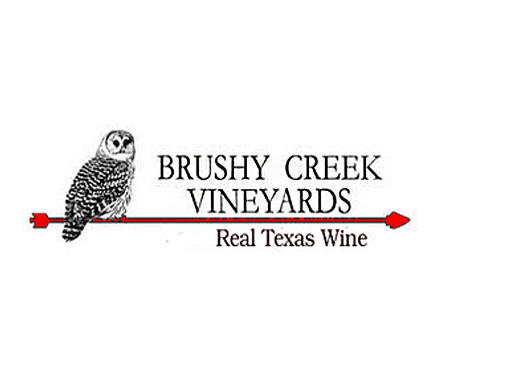 Brushy Creek Vineyards and Winery