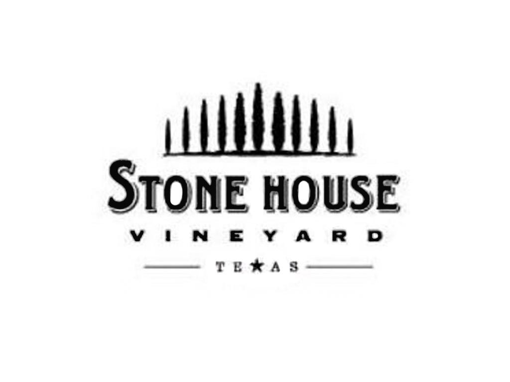Stone House Vineyard