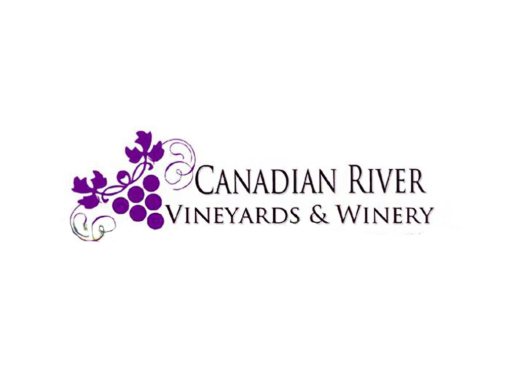 Canadian River Vineyards & Winery