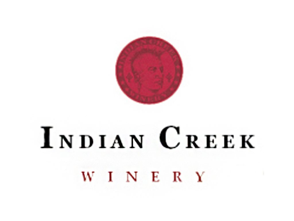 Indian Creek Winery