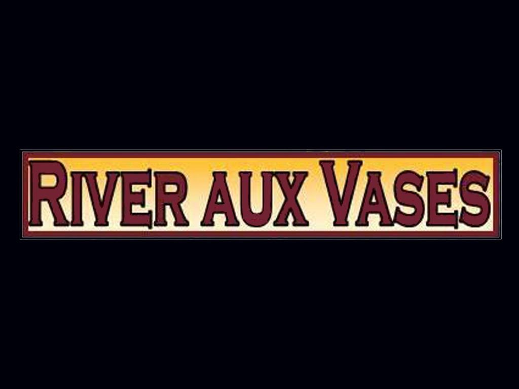 River aux Vases Winery