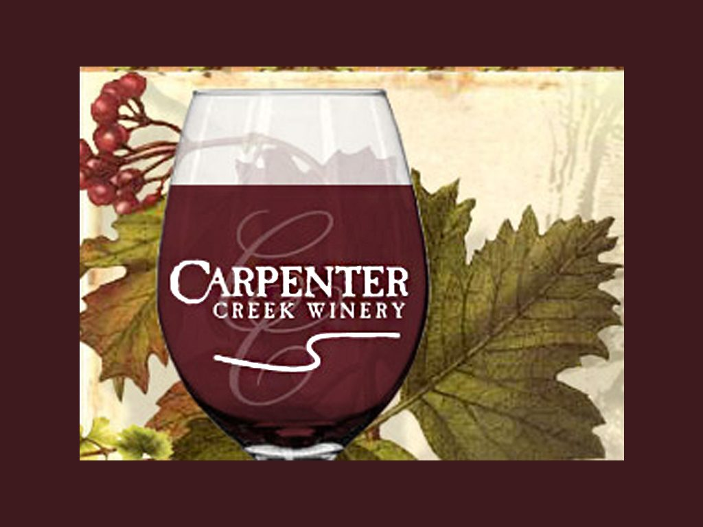 Carpenter Creek Winery