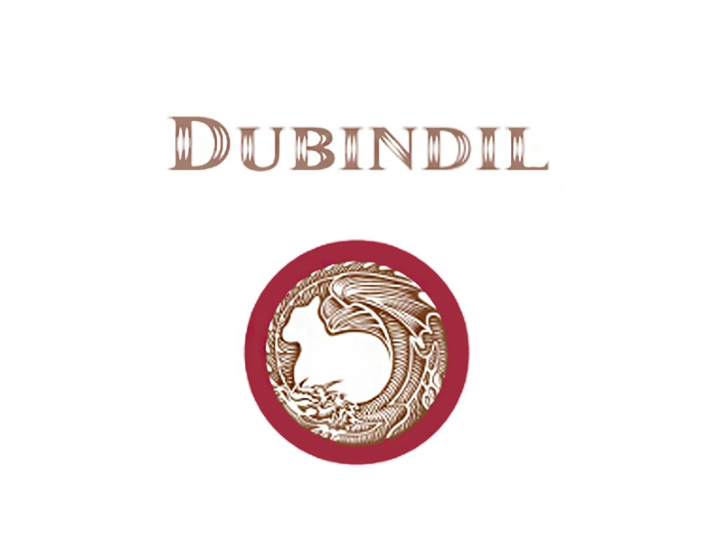 Dubindil Winery