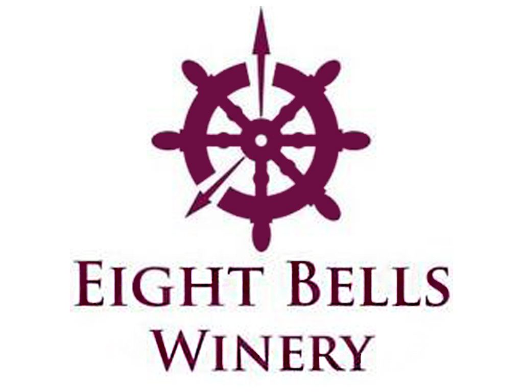 Eight Bells Winery