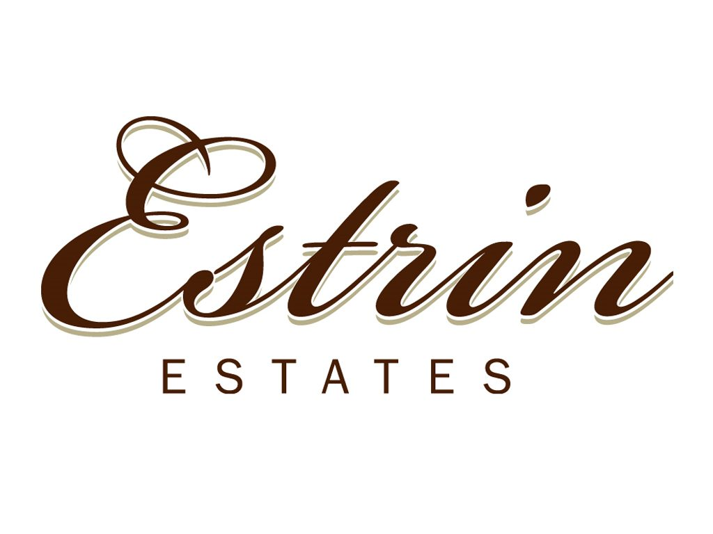 Estrin Estates