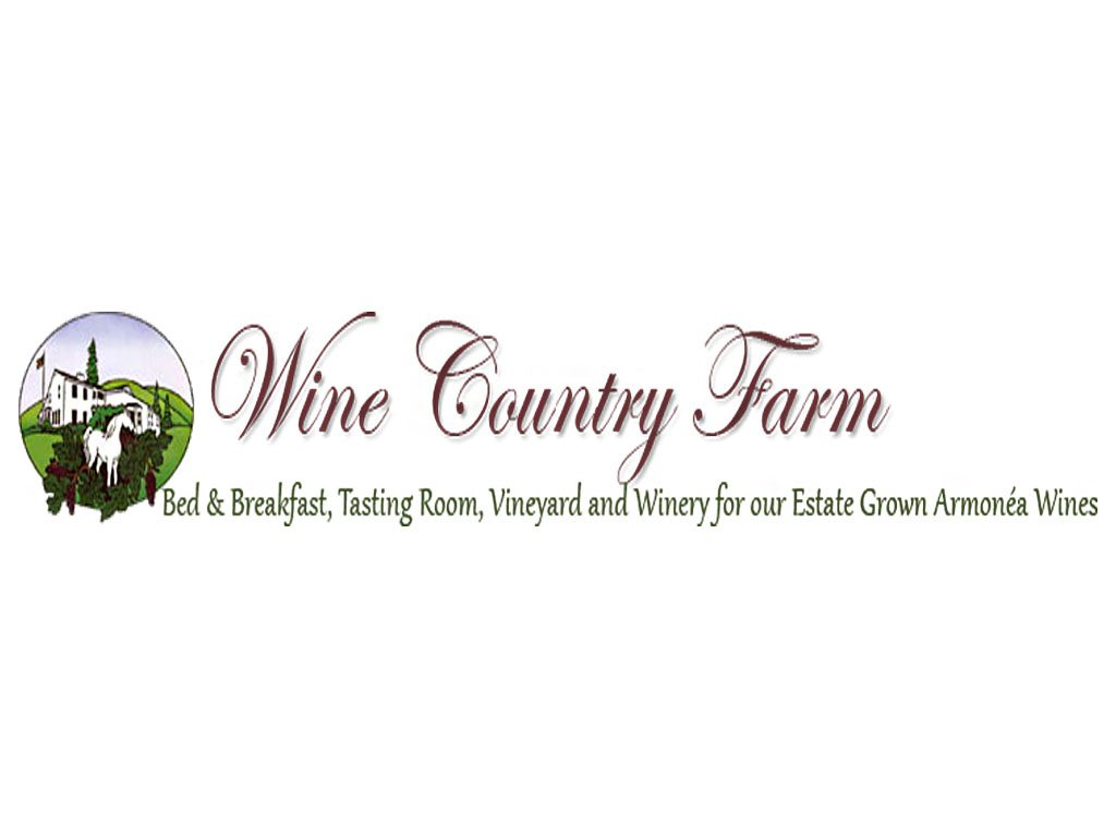 Wine Country Farm
