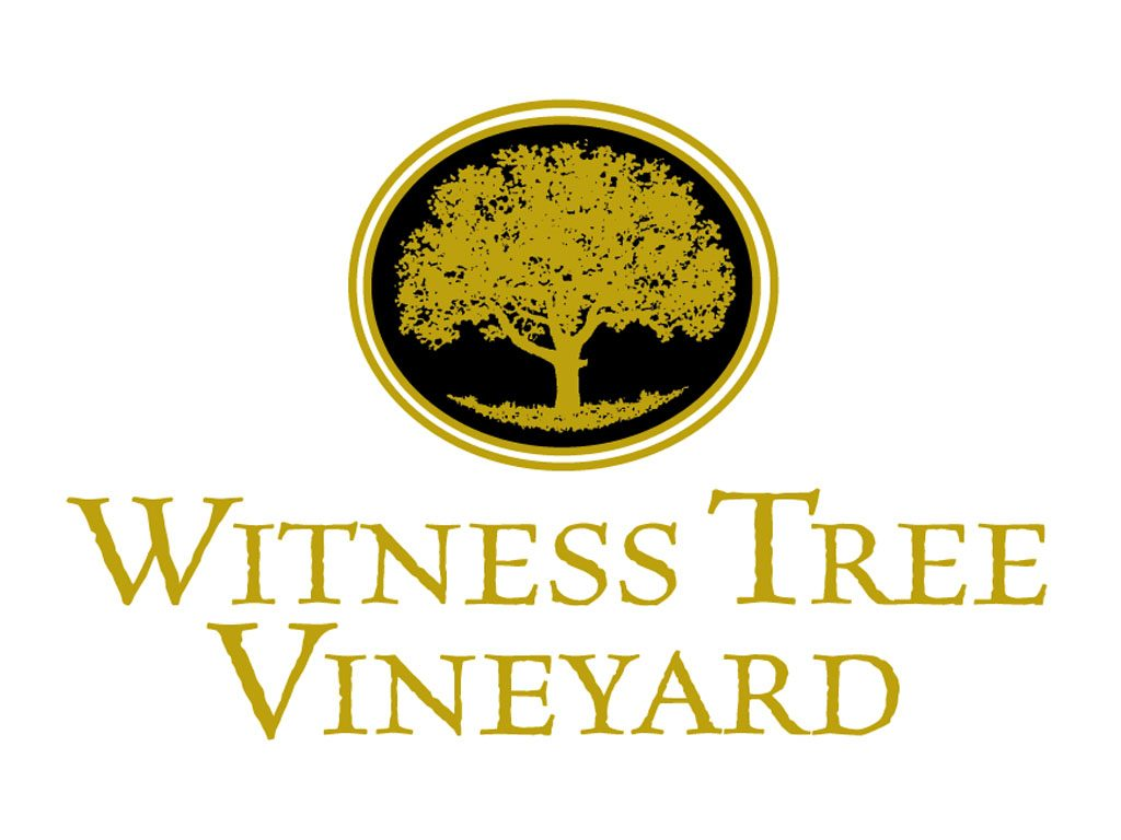 Witness Tree Vineyard