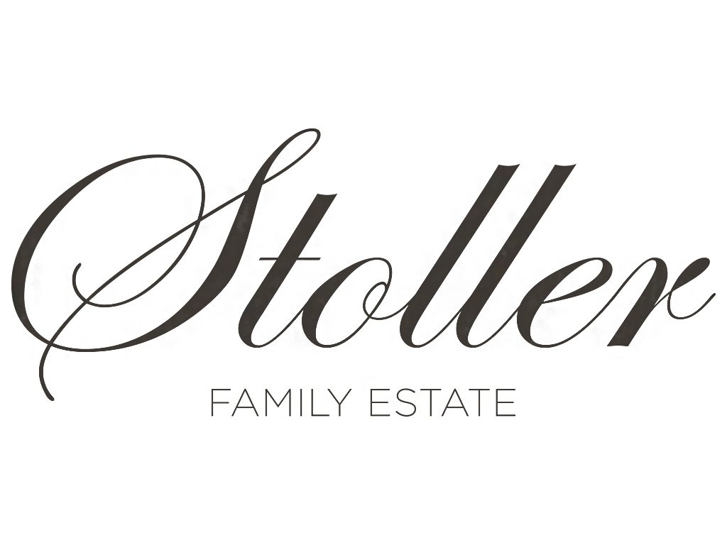 Stoller Family Estate