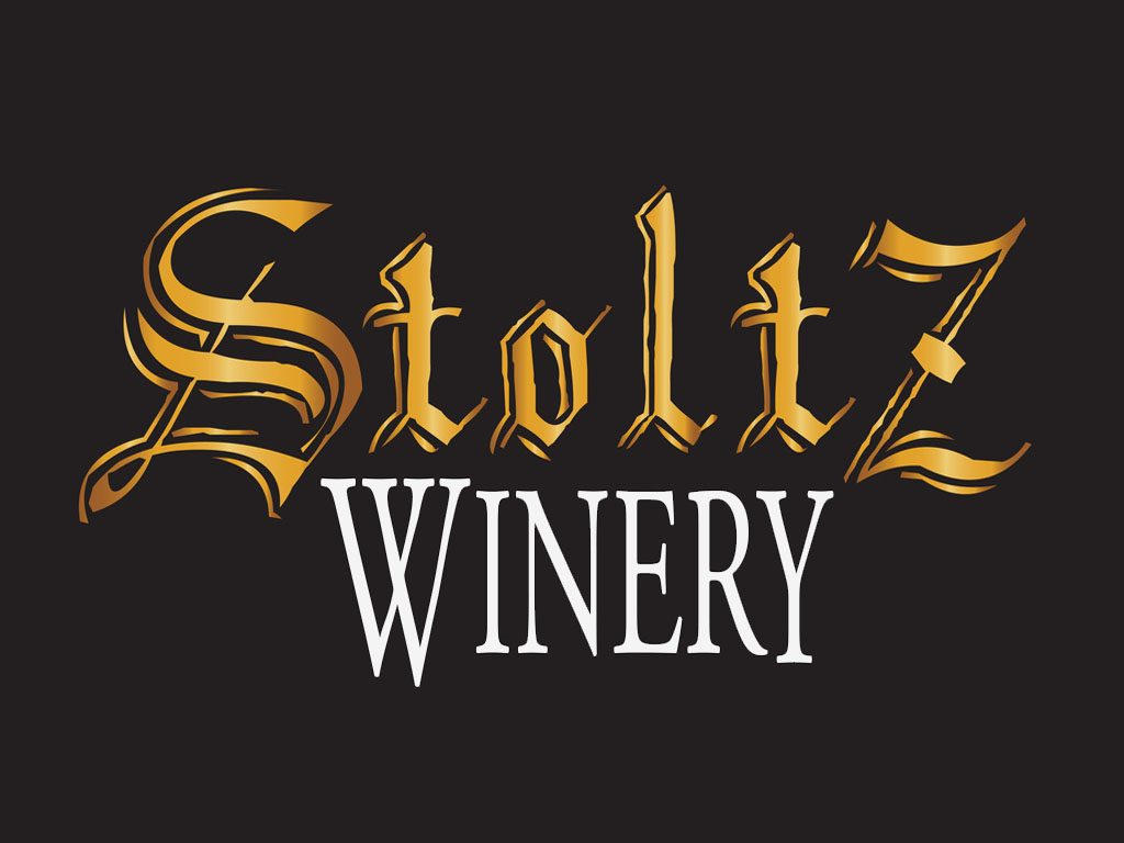 Stoltz Winery