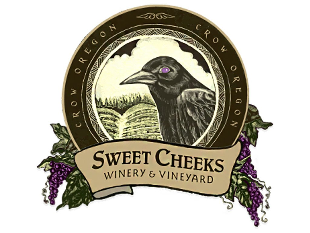 Sweet Cheeks Winery