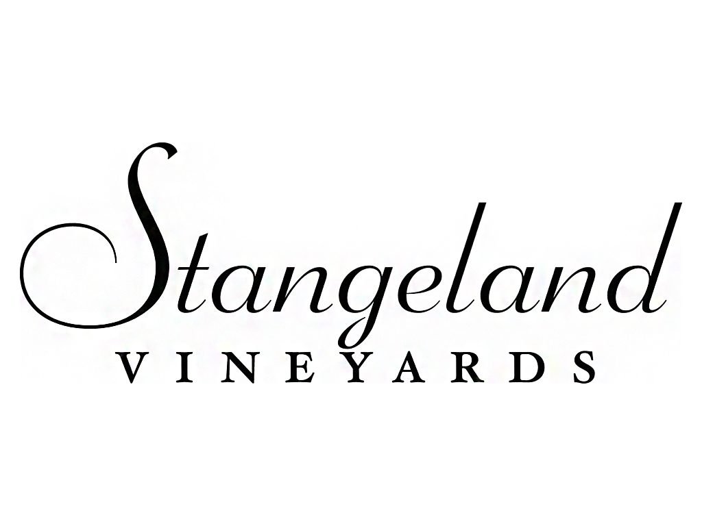 Stangeland Vineyards & Winery