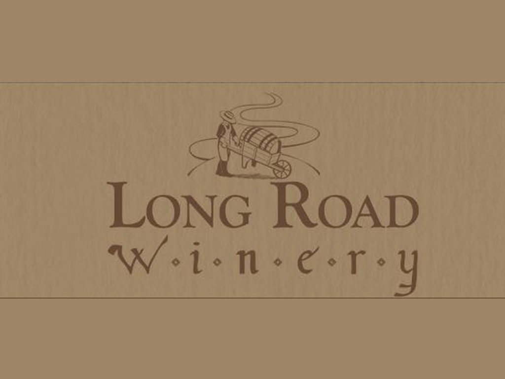 Long Road Winery