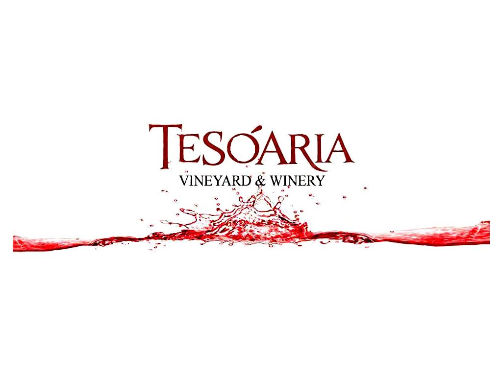 TeSóAria Vineyard & Winery