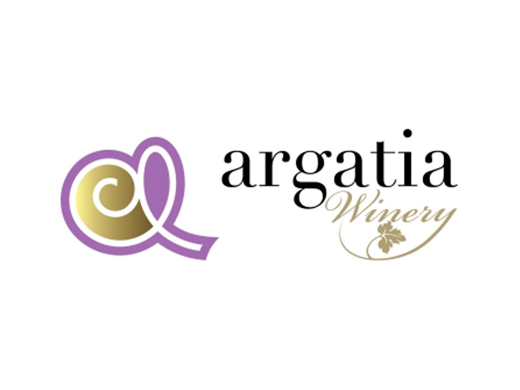 Argatia Winery