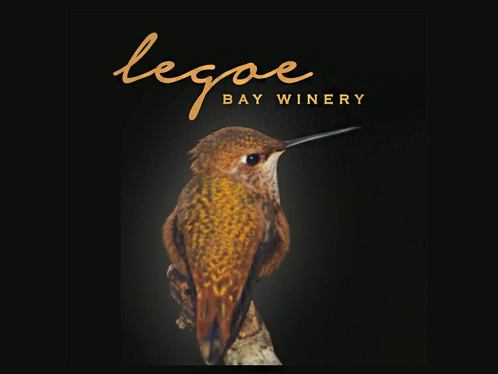 Legoe Bay Winery