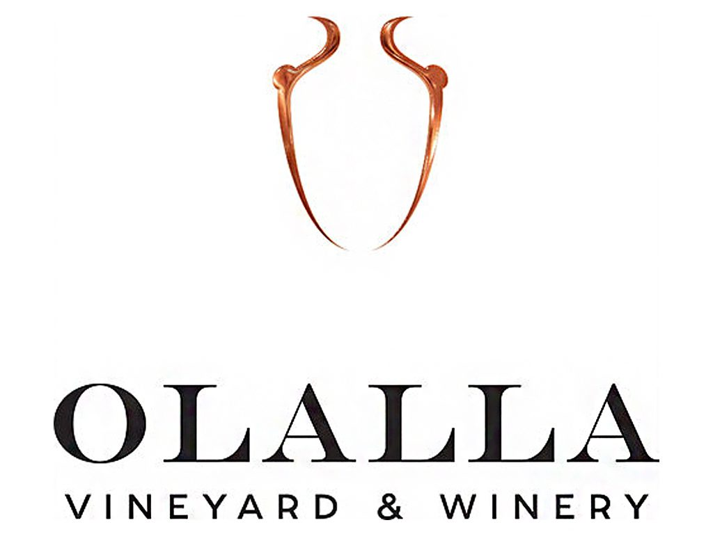 Olalla Valley Vineyard & Winery
