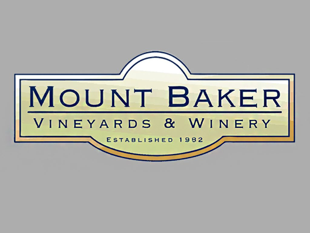 Mount Baker Vineyards