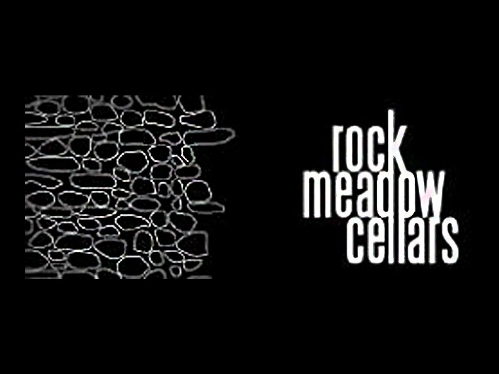 Rock Meadow Cellars