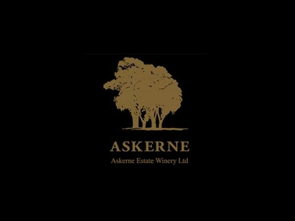 Askerne Estate Winery