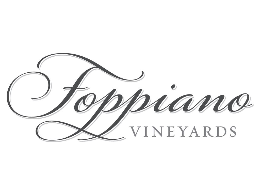 Foppiano Vineyards
