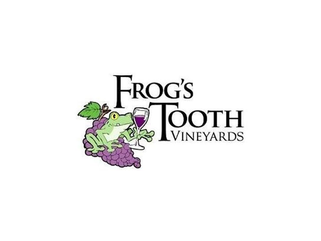 Frog's Tooth Vineyard
