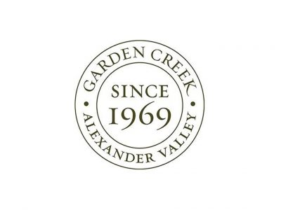 Garden Creek Vineyards