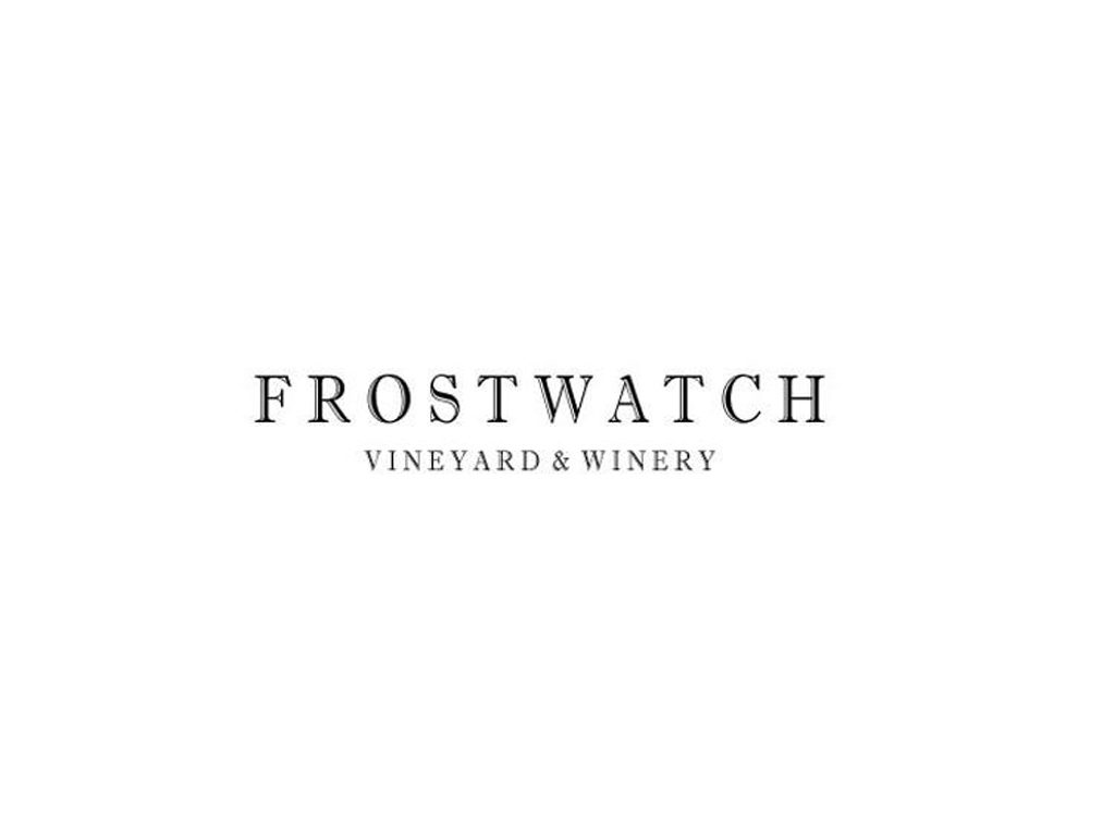 Frostwatch Vineyard And Winery