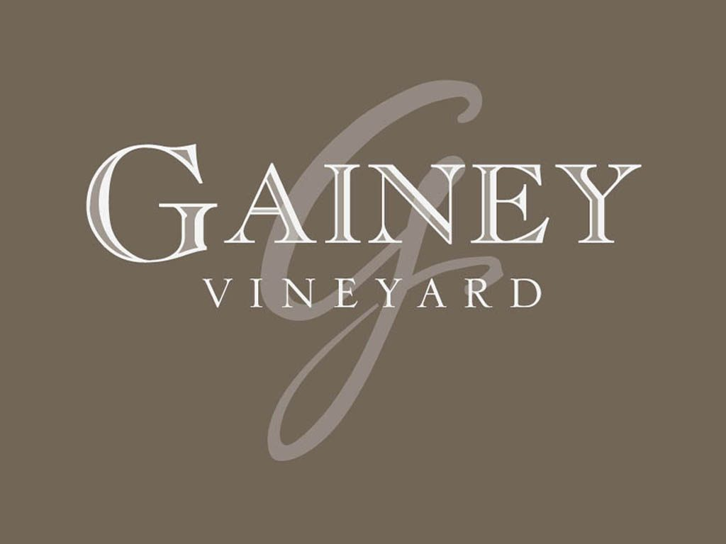 Gainey Vineyard